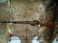 BRITISH 303 BOLT ACTION RIFLE   Guns > Rifles > Military Misc. Rifles Non-US > Other
