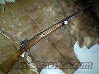 1917 WINCHESTER 30-06  Guns > Rifles > Winchester Rifles - Modern Bolt/Auto/Single > Other Bolt Action