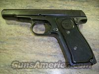 REMINGTON 380 PISTOL  Guns > Pistols > Remington Pistols - Modern