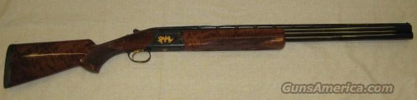 "Browning Citori Grade VI 12ga 28""  Guns > Shotguns > Browning Shotguns > Over Unders > Citori > Trap/Skeet"