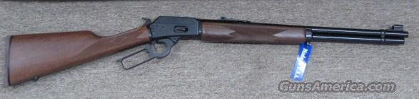 Marlin 1894 44 Mag 44 Spcl New in the Box 70440  Guns > Rifles > Marlin Rifles > Modern > Lever Action