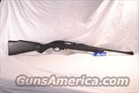 NEW! MARLIN 792   Guns > Rifles > Marlin Rifles > Modern > Semi-auto