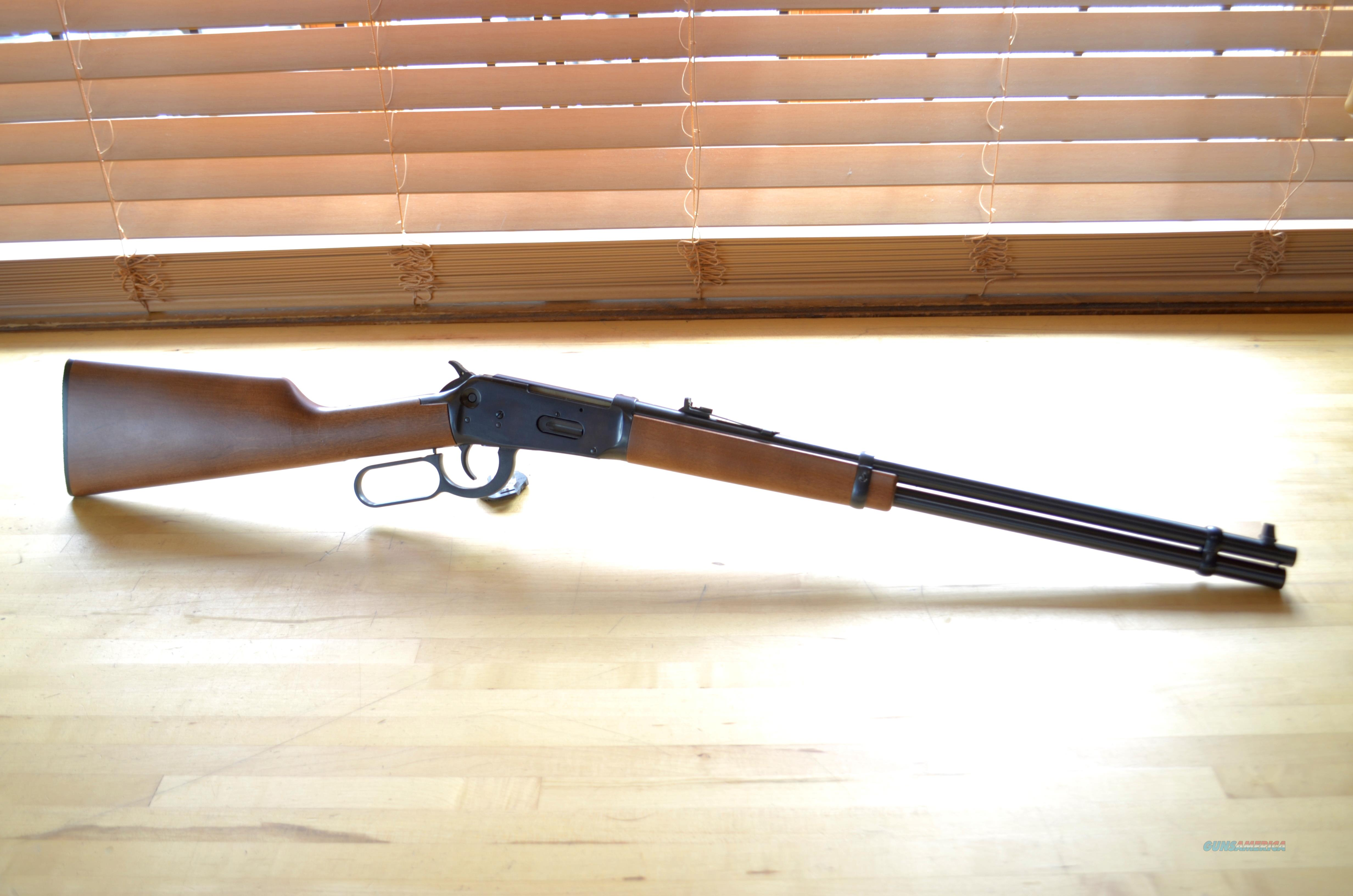 USED Winchester Ranger .30-30  Guns > Rifles > Winchester Rifles - Modern Lever > Other Lever > Post-64