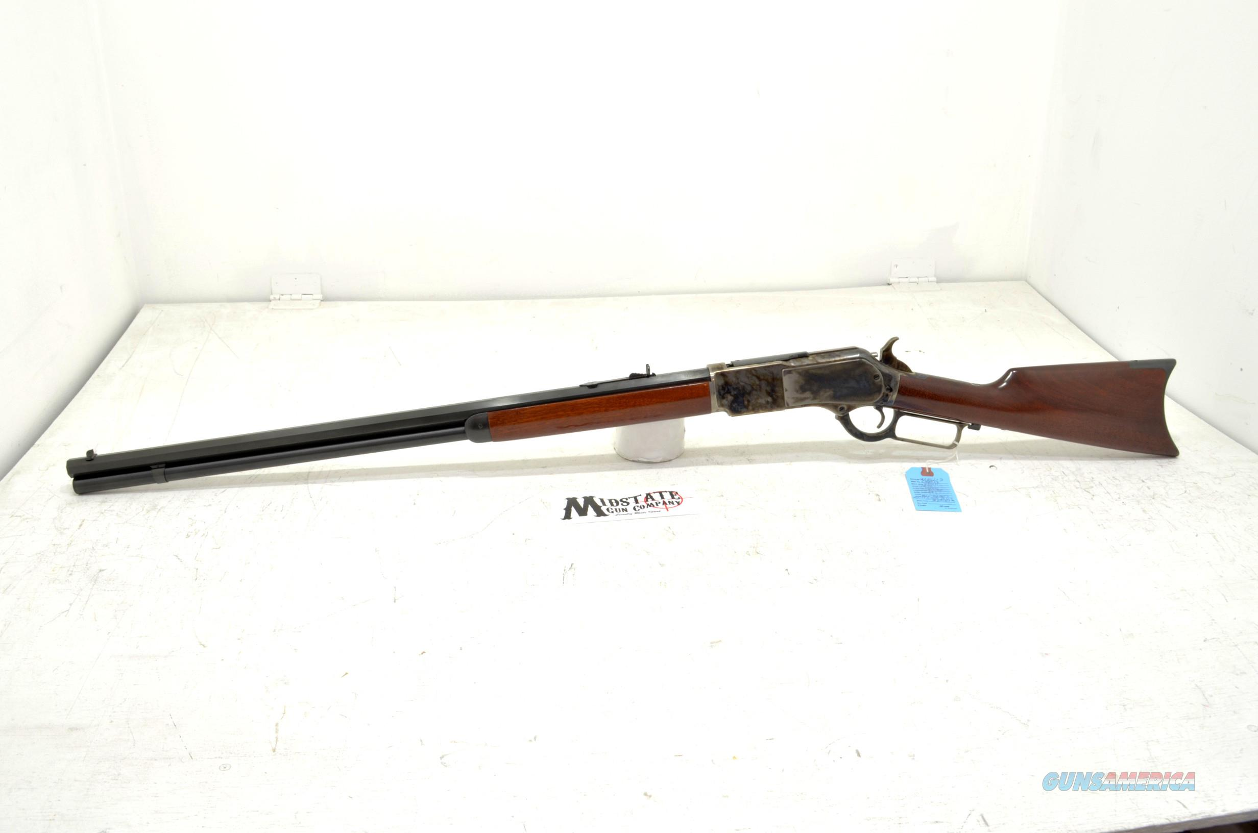 1873 winchester carbine 44 40 ser dating 10