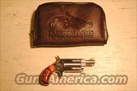 Freedom Arms mini Revolver Casulls Improvement   Guns > Pistols > Freedom Arms Pistols