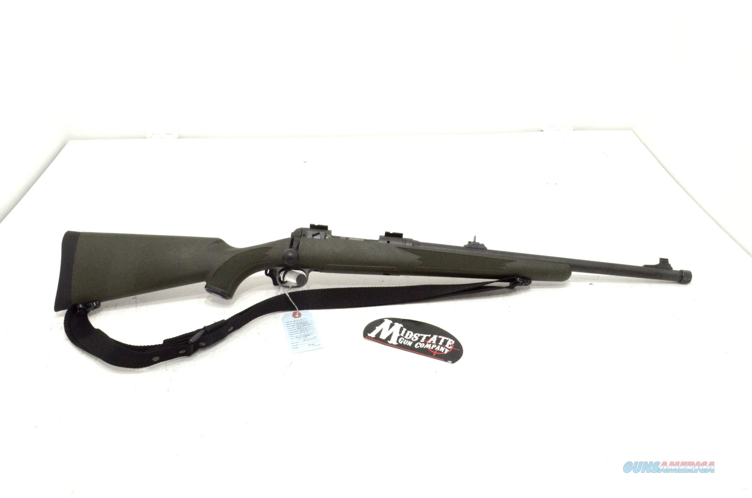 "Savage M11 ""Hog Hunter"" .223 23"" barrel    Guns > Rifles > Savage Rifles > 11/111"