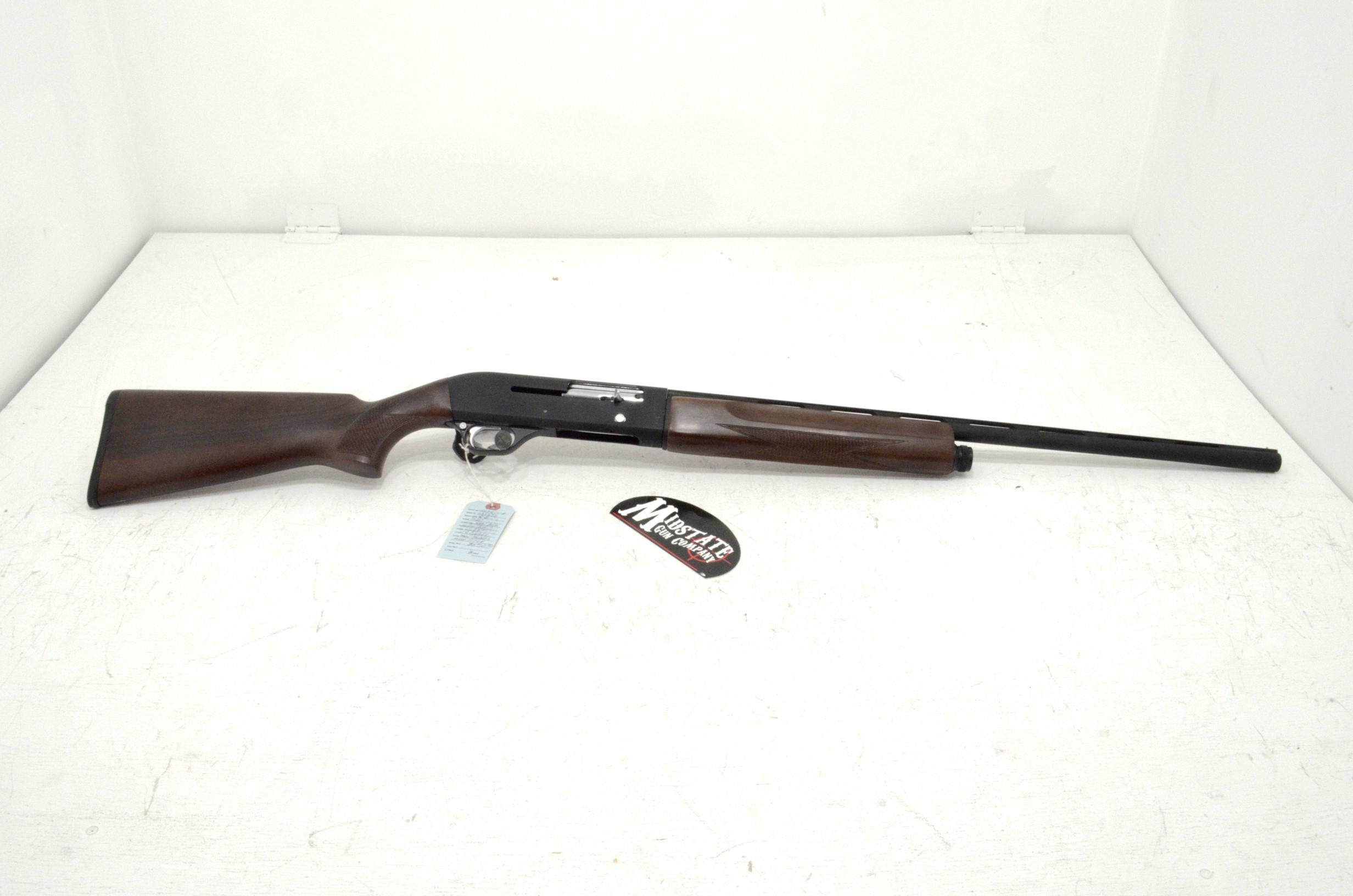"CZ 720 20ga semi auto shotgun 28"" barrel  Guns > Shotguns > CZ Shotguns"