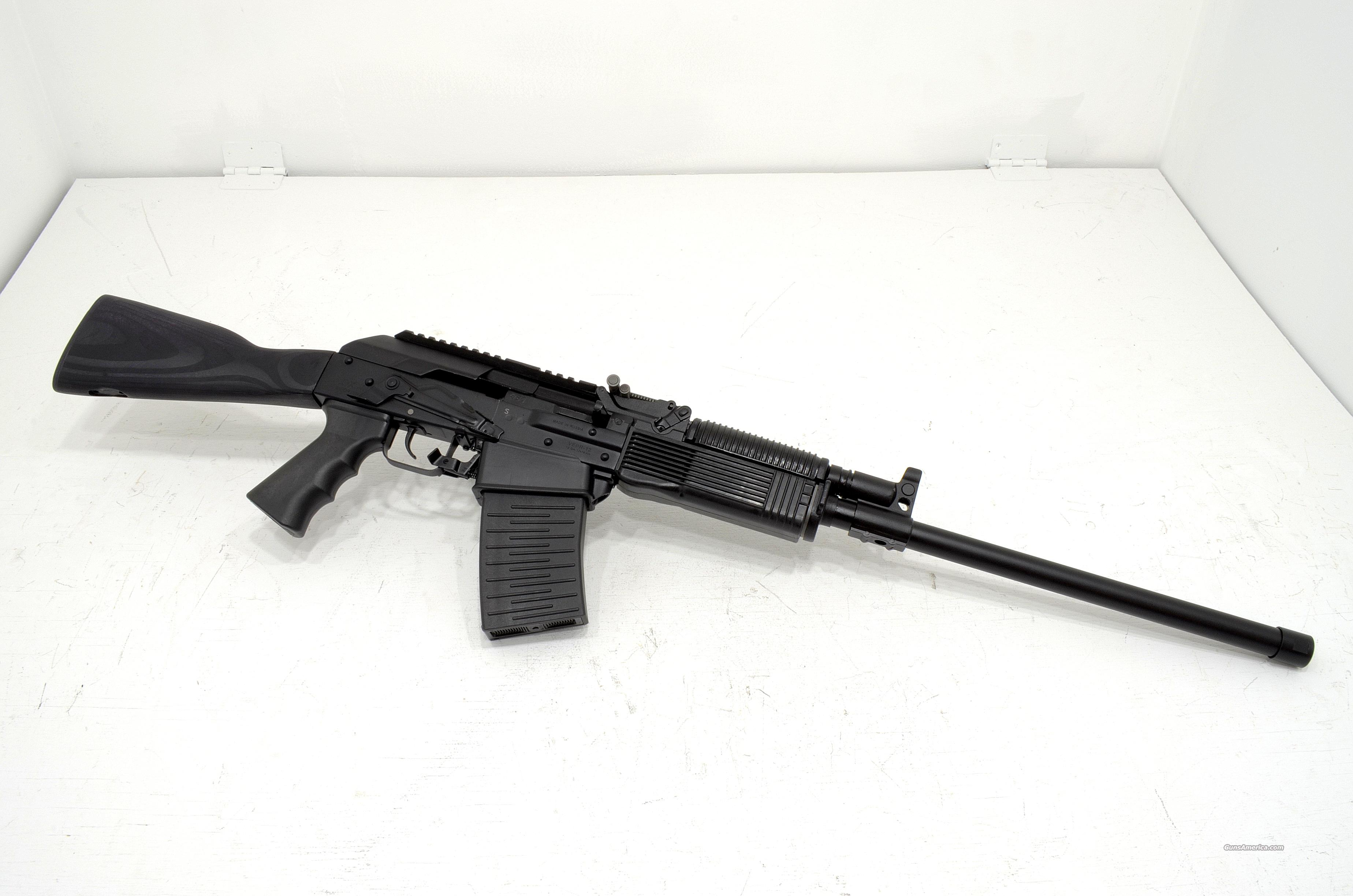 Ez Credit Auto Sales >> MOLOT VEPR 12 12ga for sale