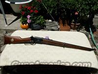 NRA MUSKET AND RIFLE, CONSEQUTIVE NUMBERS SET  Guns > Rifles > Winchester Rifle Commemoratives