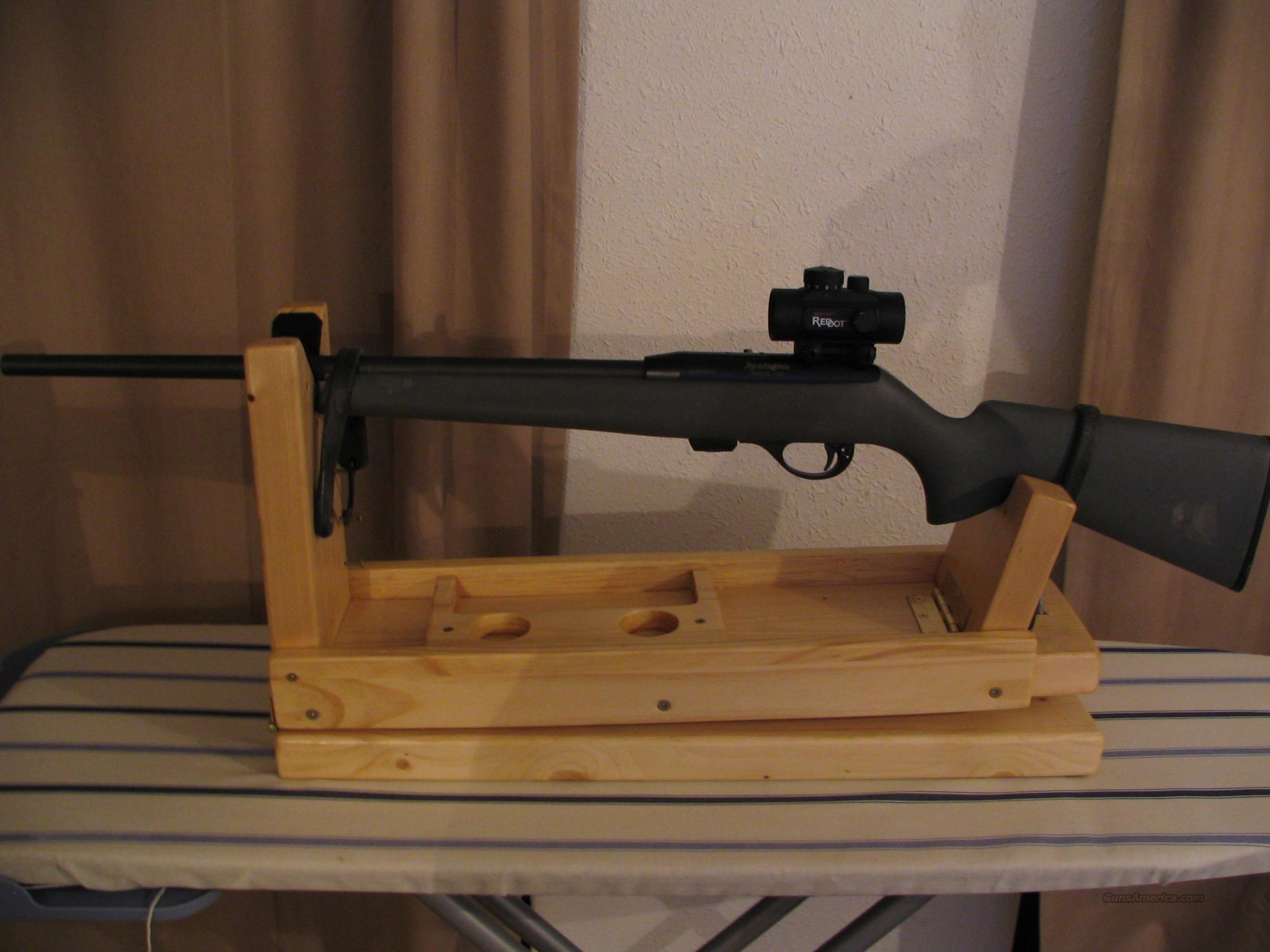 Heavy Duty Shooting Rest/ Gun Vise  Non-Guns > Gunsmith Tools/Supplies