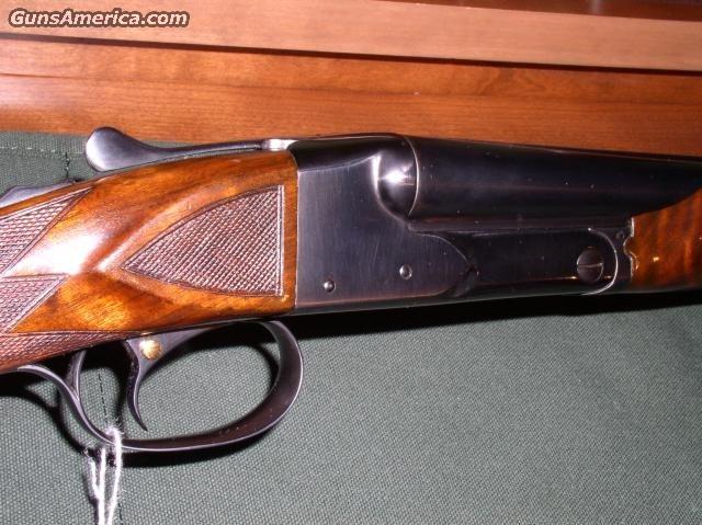 Winchester 21 Trap Grade 20g  Guns > Shotguns > Winchester Shotguns - Modern