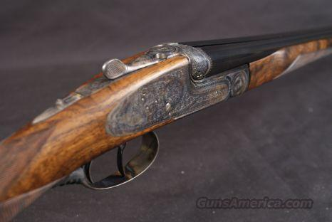 Grulla 216RL Elite 410  (New)  Guns > Shotguns > Grulla Shotguns