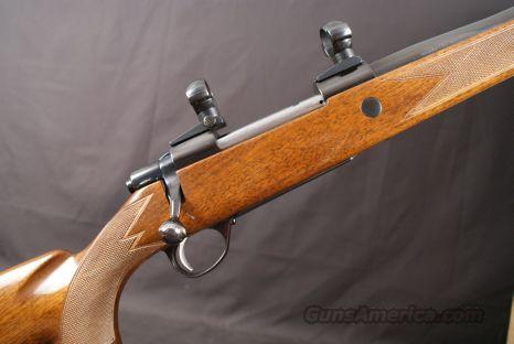 Sako Pre-Garcia L61R Finnbear .30-06  Guns > Rifles > Sako Rifles > Other Bolt Action