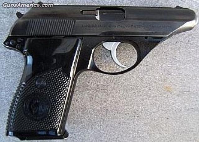 VINTAGE 1970-1982 MODEL 90  Guns > Pistols > Beretta Pistols
