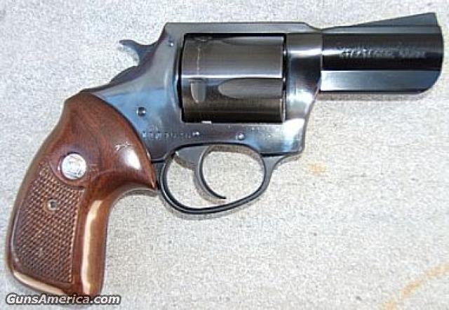 BULLDOG  PUG  .44SPL  Guns > Rifles > Charter Arms Rifles