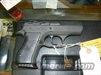 Desert EAGLE BABY II 40 S&W NEW IN BOX!!!  Guns > Pistols > Desert Eagle/IMI Pistols > Baby Eagle