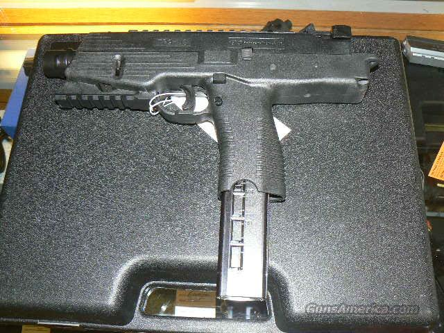 DSA TP9 Tactical Pistol RARE FIND NEW IN BOX!!!  Guns > Pistols > D Misc Pistols