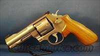 Smith and Wesson Model 625 JM -Champion Series .45 ACP  Guns > Pistols > Smith & Wesson Revolvers > Performance Center