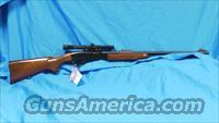 Remington Fieldmaster Model 572 22 S/L/LR Rimfire Pump action rifle  Guns > Rifles > Remington Rifles - Modern > .22 Rimfire Models