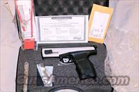 Walther SP22 New in Box  Walther Pistols > Post WWII > P22