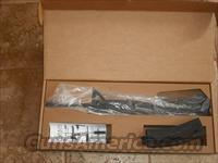 Chiappa AR-15 22 Upper  Guns > Rifles > AR-15 Rifles - Small Manufacturers > Upper Only