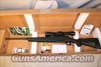Remington Model 770 270 W Scope and Bipod  Guns > Rifles > Remington Rifles - Modern > Bolt Action Non-Model 700 > Sporting