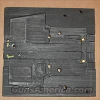 AR-15 Lower Assembly Jig  Guns > Rifles > AR-15 Rifles - Small Manufacturers > Lower Only