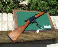 Winchester M94 30-30 MINTY 1978  Guns > Rifles > Winchester Rifles - Modern Lever > Model 94 > Post-64