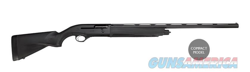 "Beretta A400 Lite Compact 20ga 24"" CALL FOR BEST PRICE  Guns > Shotguns > Beretta Shotguns > Autoloaders > Hunting"