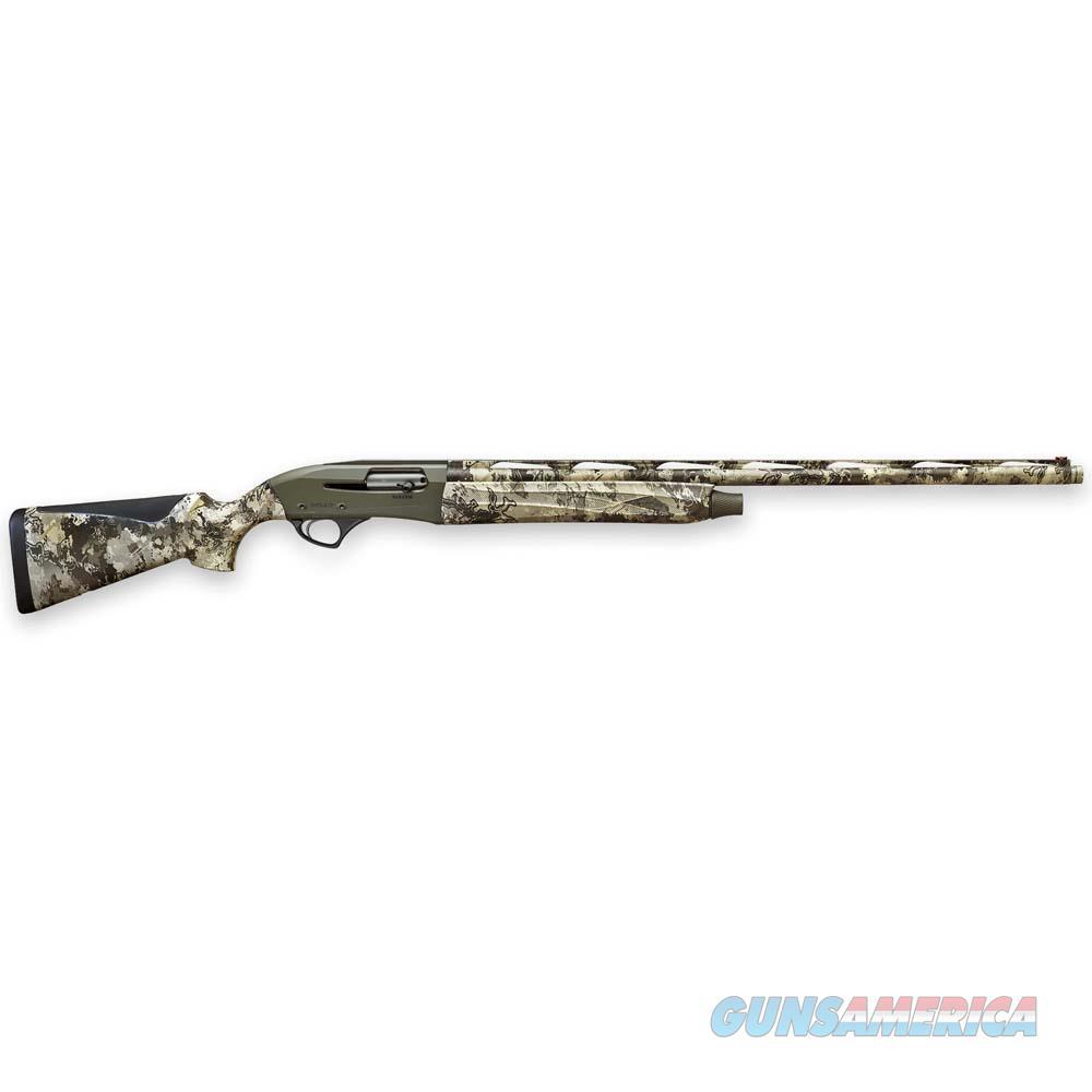 "Fabarm XLR5 Waterfowler 12ga 28"" True Timber Viper NIB  Guns > Shotguns > Fabarm (HK) Shotguns"