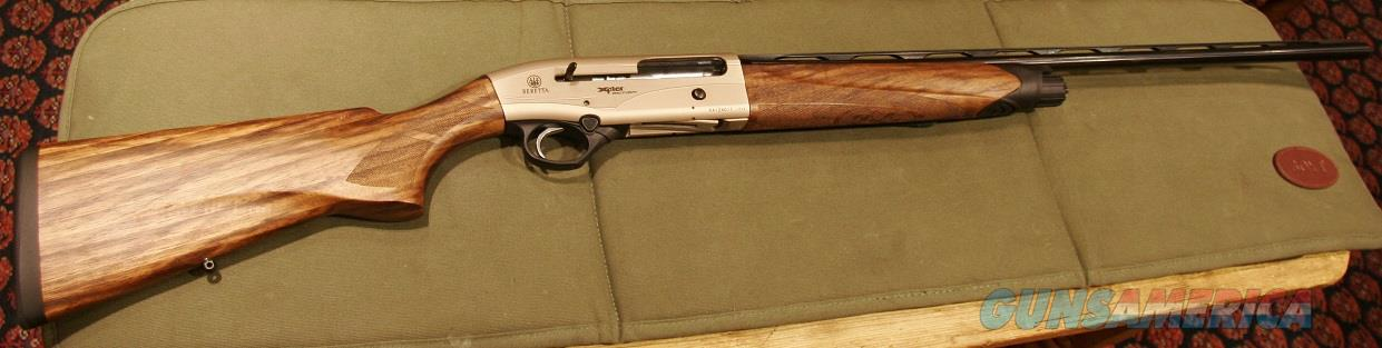 Beretta A400 Xplor Action 28ga  Guns > Shotguns > Beretta Shotguns > Autoloaders > Hunting