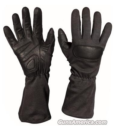 Rothco Tactical Gloves  Non-Guns > Tactical Equipment/Vests