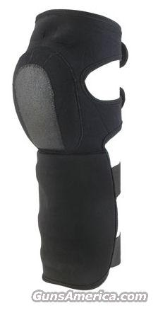 Rothco Shin Guards  Non-Guns > Tactical Equipment/Vests