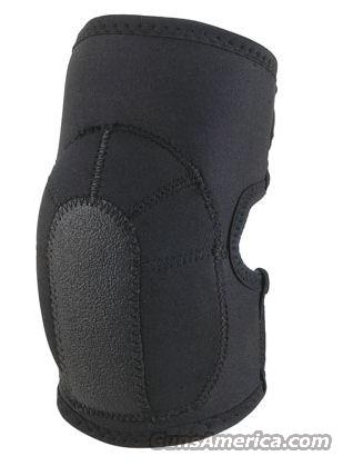 Rothco Elbow Pads  Non-Guns > Tactical Equipment/Vests
