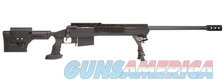 SAVAGE 110BA 338 LAPUA NEW 110 BA MAGPUL PRS 18900  $100 Mail in Rebate started 2-1-16 paper included   Guns > Rifles > Savage Rifles > 10/110