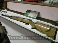 "REMINGTON 700 30-06 200th YEAR LIMITED EDITION NIB MAPLE STOCK 1993 22""  Remington Rifles - Modern > Model 700 > Sporting"