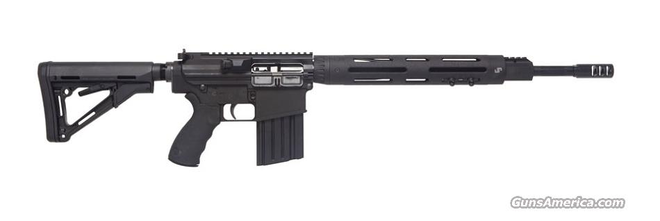 "DPMS 3G1 308WIN 308 WIN NIB RARE 3 GUN COMPETITION 18"" RFLR Miculek Compensator 7.62 NATO MAGPUL G1  Guns > Rifles > DPMS - Panther Arms > Complete Rifle"