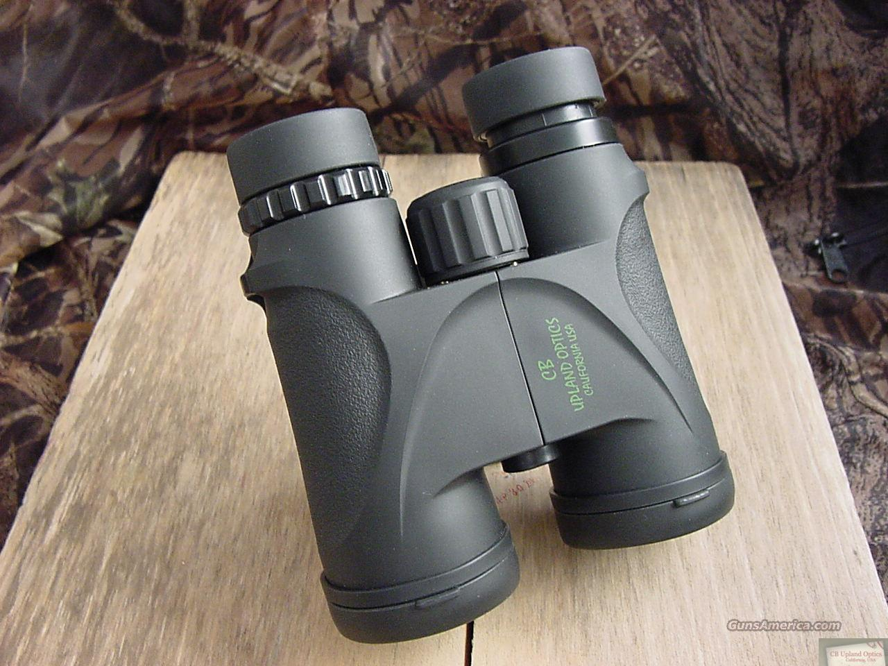 BINOCULARS 10X42 304'@1000YDS BAK-4 FMC BLACK  Non-Guns > Scopes/Mounts/Rings & Optics > Non-Scope Optics > Binoculars