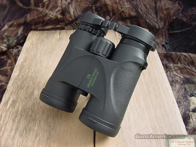 BINOCULARS 8X42 388'@1000YDS BAK-4 FMC BLACK  Non-Guns > Scopes/Mounts/Rings & Optics > Non-Scope Optics > Binoculars