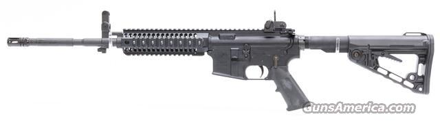 Colt LE6940 M4 Monolithic 5.56mm Carbine, NIB  Guns > Rifles > Colt Military/Tactical Rifles