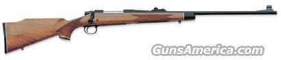 NIB, Remington 700 BDL, .30-06, blued/walnut  Guns > Rifles > Remington Rifles - Modern > Model 700 > Sporting