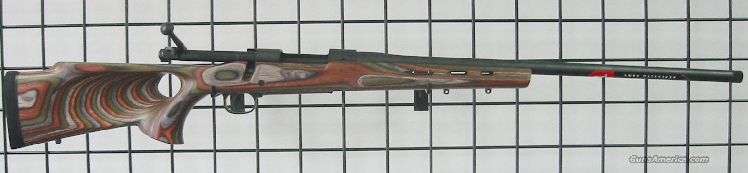 Winchester Model 70 Coyote 22-250 24: Barrel  Varmint Suooressor Ready  Guns > Rifles > Winchester Rifles - Modern Bolt/Auto/Single > Model 70 > Post-64