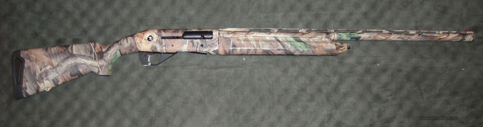 Franchi I-12 Inertia Max-4 Camo 12ga 28in  Guns > Shotguns > Franchi Shotguns > Auto/Pump > Hunting