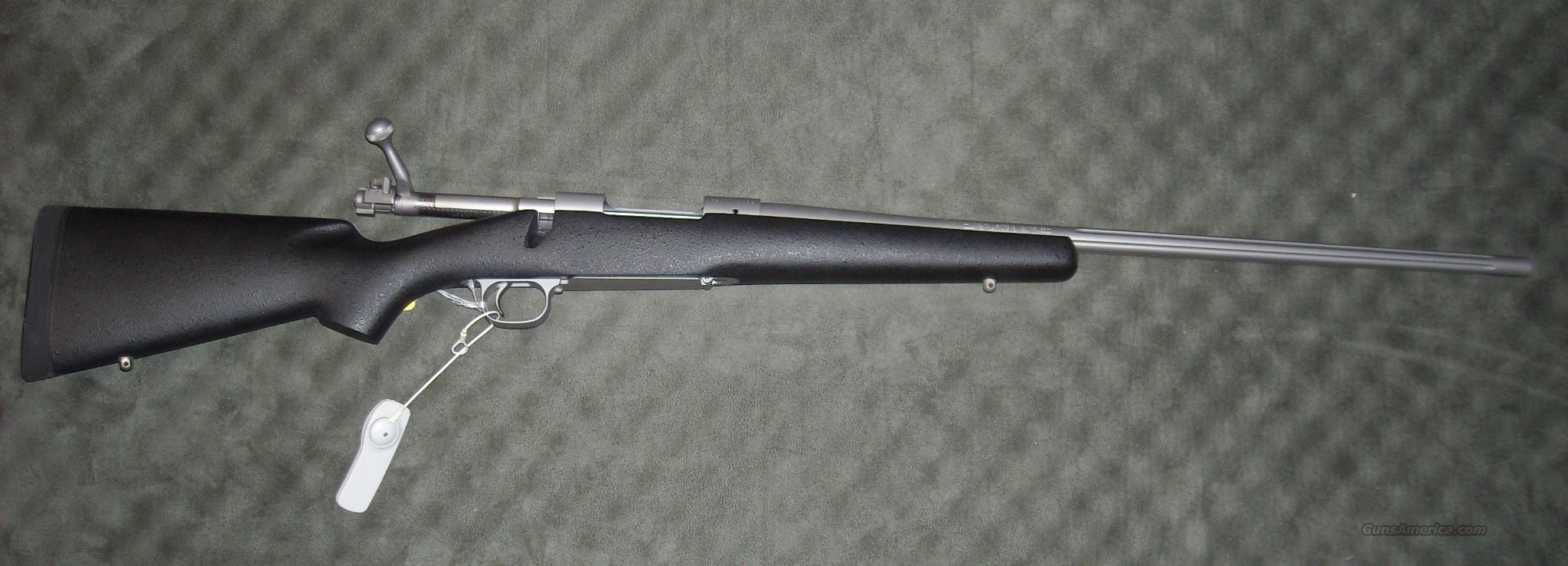 Model 70 extreme weather 270 WSM s/s  Guns > Rifles > Winchester Rifles - Modern Bolt/Auto/Single > Model 70 > Post-64
