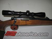 Remington 700 BDL 22-250  Remington Rifles - Modern > Model 700 > Sporting