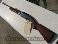 REMINGTON 7400 .280 REM  Remington Rifles - Modern > Other