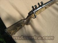 BROWNING A BOLT .223  Guns > Rifles > Browning Rifles > Bolt Action > Hunting > Blue