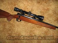 S&W 1500 RIFLE  Guns > Rifles > Smith & Wesson Rifles