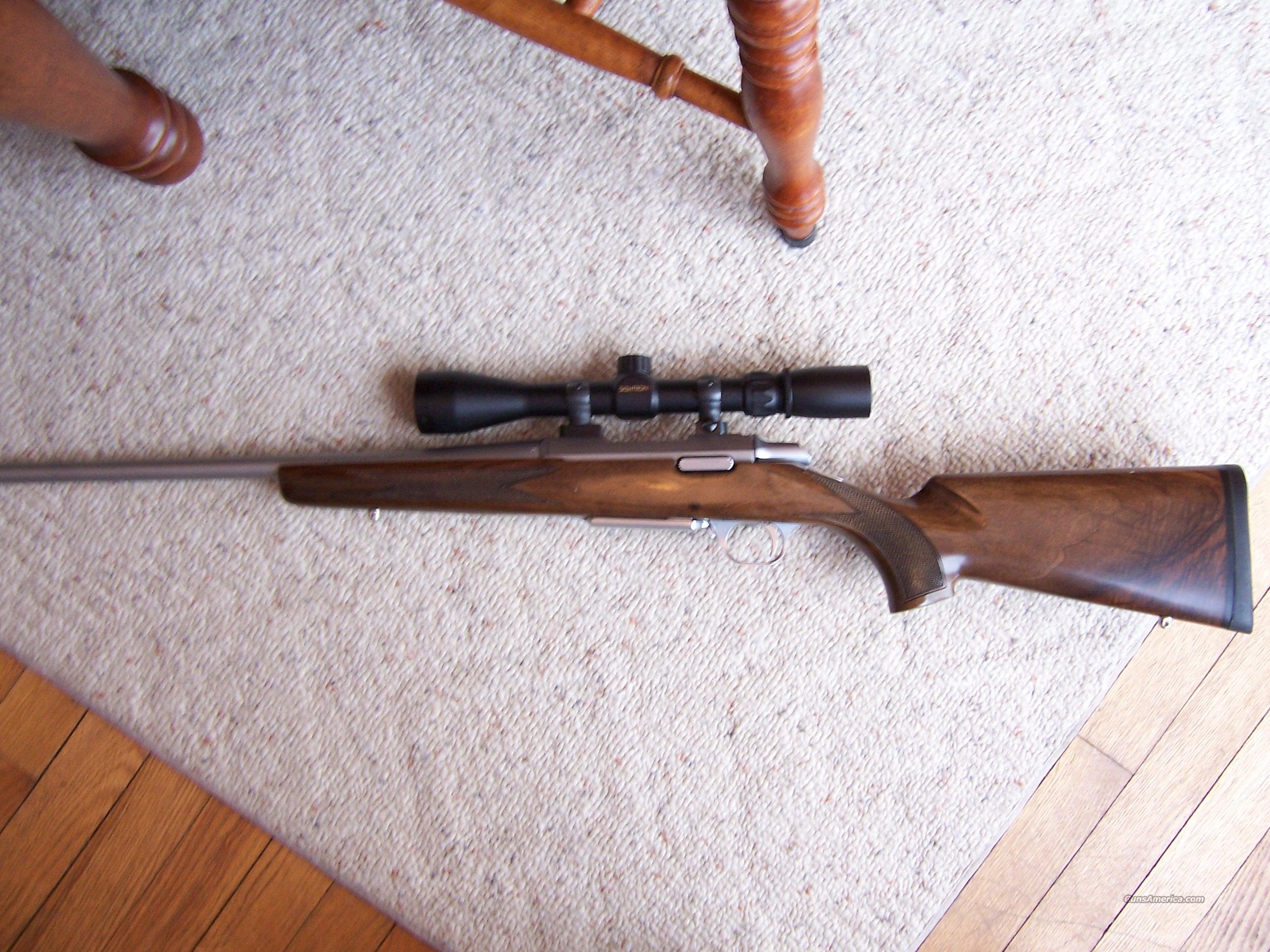 browning a-bolt 243wssm  Guns > Rifles > Browning Rifles > Bolt Action > Hunting > Stainless