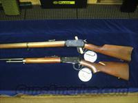 Winchester Model 94 - 1971 NRA CENTENNIAL Set  Guns > Rifles > Winchester Rifle Commemoratives